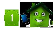Pasul 1 pentru un certificat energetic Timisoara
